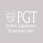 Poppy Growers Tasmania